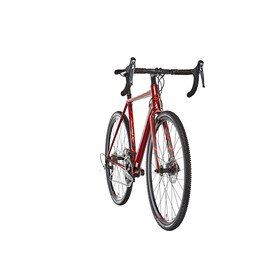 Cannondale CAADX Tiagra FRD